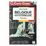 Belgique mystérieuse : Flandre