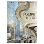 Bruxelles, Ville d'Art et d'Histoire: L'avenue Louise