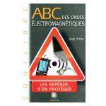 ABC des ondes électromagnétiques
