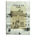 L'Hôtel de Ville d'Ath