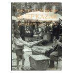 Les Flauwskes de Jef Kazak avec une grammaire, un lexique et les parlers bruxellois