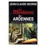 Les mystères des Ardennes