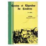 Contes et Légendes du Condroz (2me série)