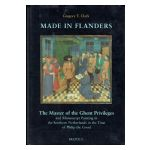 Made in Flanders: The Master of the Ghent Privileges