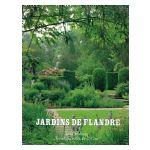 Jardins de Flandre
