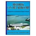 Historiek van het Kerkschip St.-Jozef