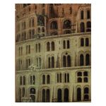 Bruegel : Een dynastie van schilders (Europalia 1980)