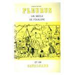 Fleurus : Un siècle de folklore et de cavalcade