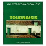 Architecture rurale de Wallonie : Tournaisis