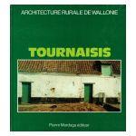 Architecture rurale de Wallonie : Tournaisis
