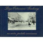 Liège-Outremeuse-Faubourgs en cartes postales anciennes