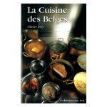La Cuisine des Belges