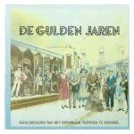 Geschiedenis van het Openbaar Vervoer te Brussel, deel 2 : De Gulden Jaren