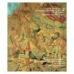 Vlaamse wandtapijten uit de Wawelburcht te Krakau en uit andere Europese verzamelingen