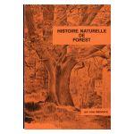 Histoire naturelle de Forest