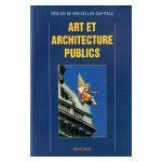 Art et Architecture publics