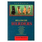 Handboek Belgische Herders