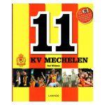 11 KV Mechelen