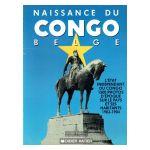Naissance du Congo belge