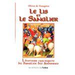 Le Lis et le Sanglier : L'histoire fascinante du Sanglier des Ardennes