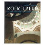 Basiliek / Basilique Koekelberg : Art-decomonument / Monument art déco