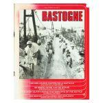Bastogne : Les meilleures photos de la bataille