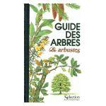 Guide des arbres et des arbustes