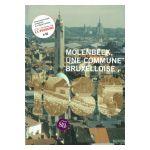 Molenbeek, une commune bruxelloise