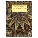 Gotische Architectuur in België
