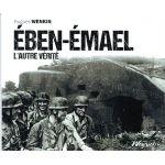 Ében-Émael : L'autre vérité