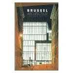 Brussel architectuur van 1950 tot nu