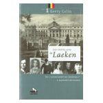 Les châtelains de Laeken, tome 1 : De l'avènement de Léopold Ier à Marche-les-Dames