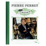 Pierre Perret : Mon almanach