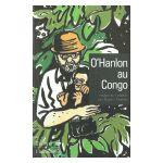 O'Hanlon au Congo
