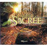 L'Ardenne Sacrée: Dieux, Saints et Sanctuaires