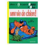 Boule et Bill, tome 9: Une vie de chien!