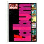 Fluide Glacial, L'album 02-2