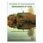 Monuments et Sites : L'ancienne abbaye de Floreffe, 1121 - 1996
