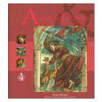 Anges et Démons en Ardenne et Luxembourg
