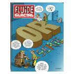 Fluide Glacial, album «Or-série» l'intégrale volume 2