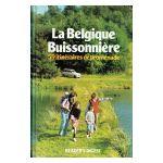 La Belgique Buissonnière : 59 itinéraires de promenade