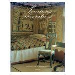 Peintures décoratives : Art populaire du monde entier
