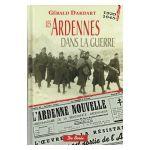 Les Ardennes dans la Guerre (1939-1945)