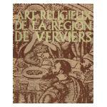 Art religieux de la région de Verviers