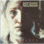 Bertrand Neuman : Faces