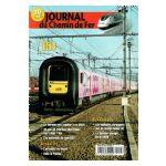 Journal du Chemin de Fer n° 151 - mai/juin 2006
