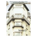 A la découverte d'Ixelles, n°11 : Berkendael (2)