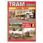 Tram 2000, Flash 1996