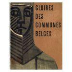 Gloires des communes belges
