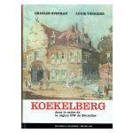 Koekelberg dans le cadre de la région NW de Bruxelles